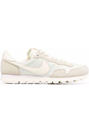 Nike Men Sneakers - Air Pegasus 83 sneakers - Neutrals