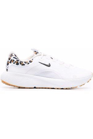 Nike React Escape Run sneakers