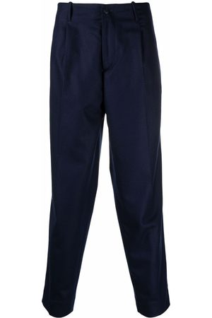 COSTUMEIN High waist tailored trousers