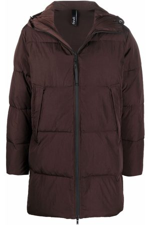 HEVO Men Long sleeves - Long-sleeve jacket