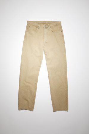 Acne Studios 2003 Indigo Sand Loose fit jeans