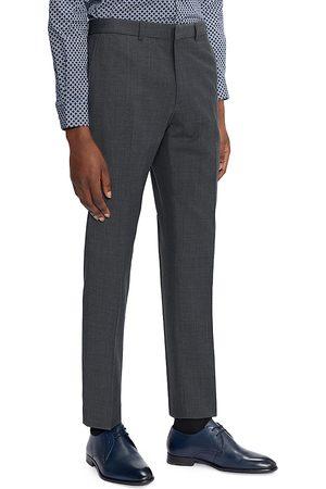 Ted Baker Slim Fit Plain Suit Trouser