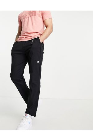 The North Face Class V belted pants in