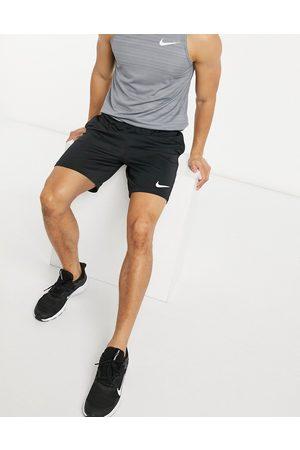 Nike Shorts in