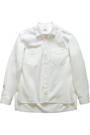 Serafini Shirt