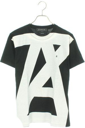 ANREALAGE T-shirt