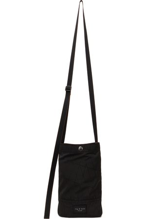 RAG&BONE Men Luggage - Addison Messenger Bag