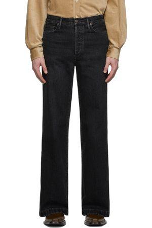 Acne Studios Men Bootcut - Bootcut Jeans