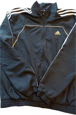 adidas Vest