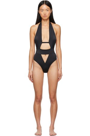 Agent Provocateur Women Swimsuits - Anja One-Piece Swimsuit