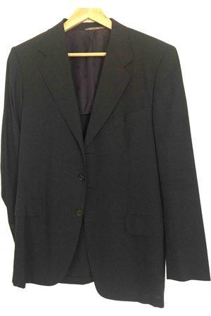Dior Linen vest