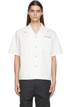 Chemist Creations Men Short sleeves - T7 Short Sleeve Shirt