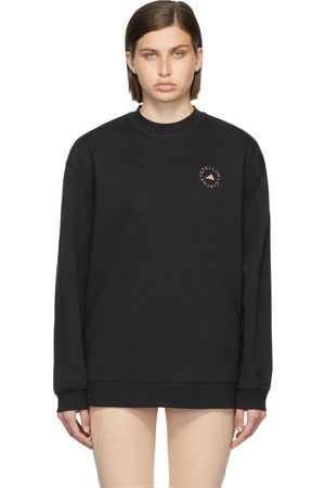 adidas Women Sweatshirts - SC Sweatshirt