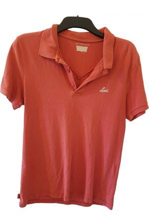 Levi's Polo shirt