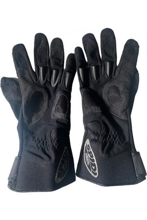 SPIDI Gloves