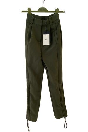 AJE Trousers