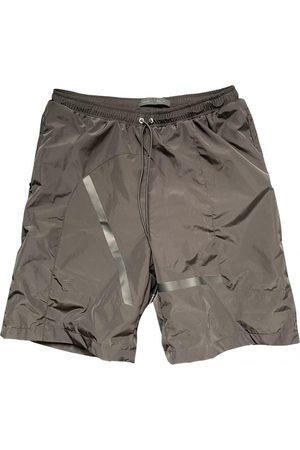 HELIOT EMIL Shorts