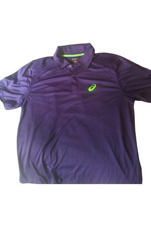 Asics Polo shirt