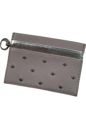 Links of London Leather card wallet