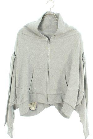 ANREALAGE Sweatshirt