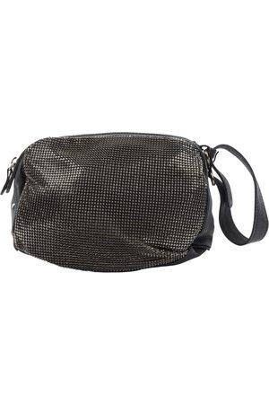 Maison Martin Margiela Leather clutch bag