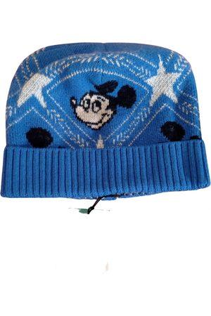 Disney x Gucci Wool beanie