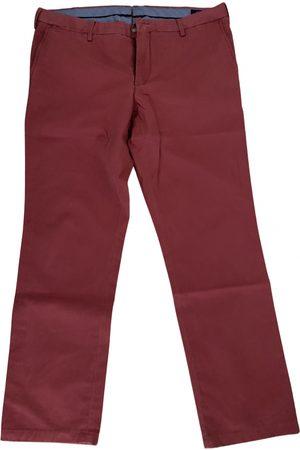 Polo Ralph Lauren Trousers
