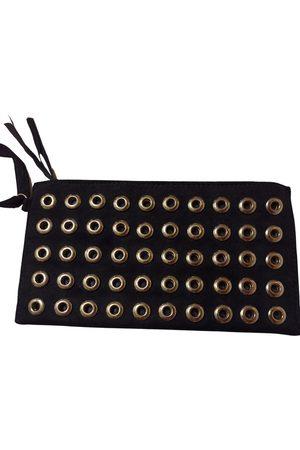 Primadonna Clutch bag