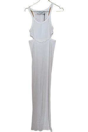 IRO Spring Summer 2020 maxi dress