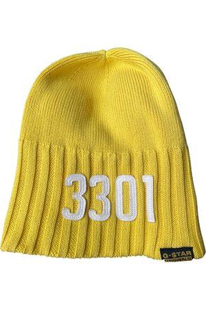 G-Star Hat