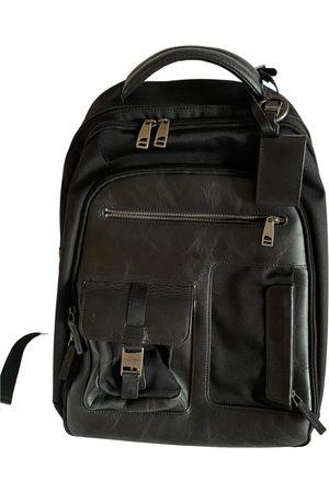 Piquadro Cloth backpack