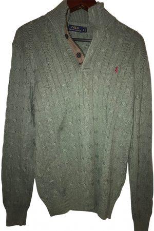 Polo Ralph Lauren Silk pull