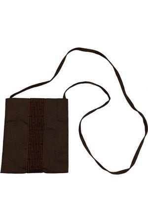 Hermès Small bag