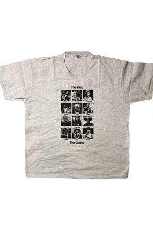 & OTHER STORIES & Stories T-shirt