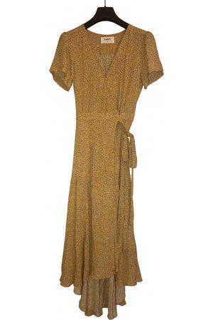Bash Spring Summer 2020 maxi dress