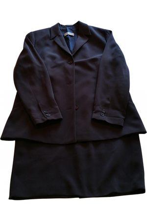 Gerry Weber Skirt suit