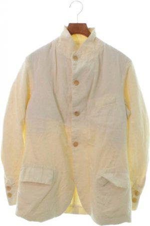 PAUL HARNDEN SHOEMAKERS Vest