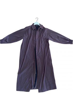 Kassl Editions Coat