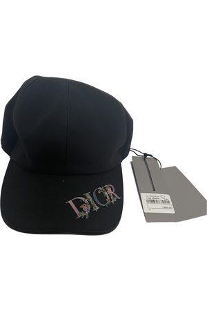 Dior Cap