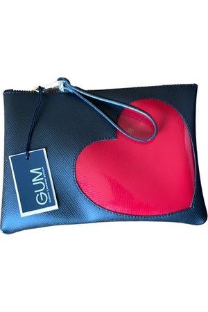 GUM Clutch bag
