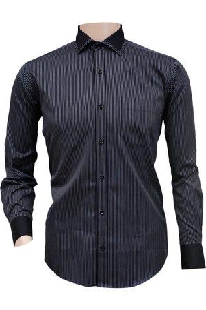 GUY LAROCHE Shirt