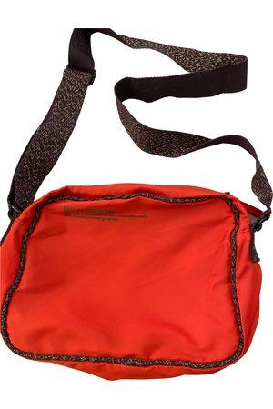 Bensimon Clutch bag