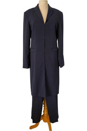 Halston Heritage Suit jacket