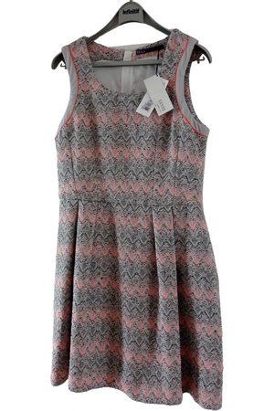 Ekyog Mid-length dress