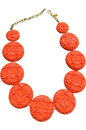 Kenneth Jay Lane Women Necklaces - Necklace