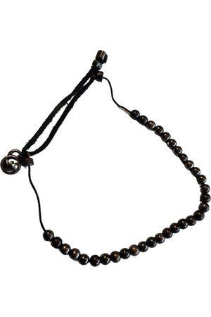 Michael Kors Jewellery