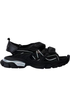 Balenciaga Men Sandals - Sandals