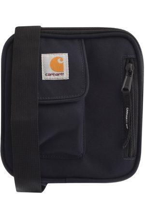 Carhartt Essentials Bag Navy