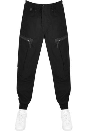 G-Star Men Cargo Pants - Raw Flight Cargo Trousers