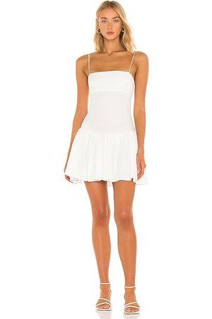 NBD Women Party Dresses - Arecia Mini Dress in .